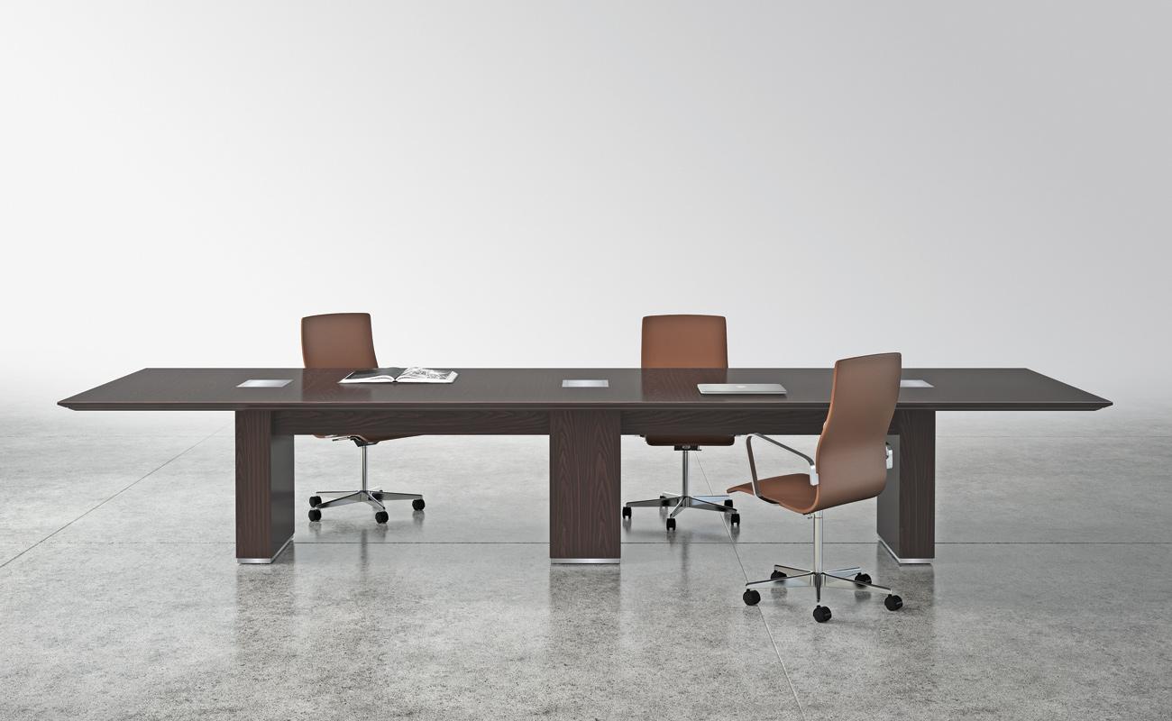 office tables on wheels. Office Tables On Wheels R